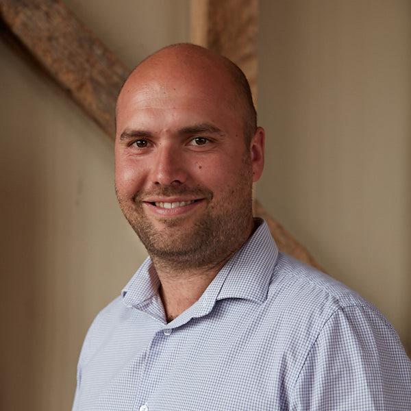 Andrew Stowe