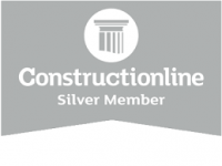 construction line 01