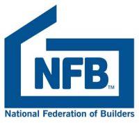 NFB-new-logo-blue-300px
